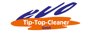eVo-Tip-Top-Cleaner-GmbH_Logo_4c_frei